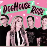 Doghouse Rose