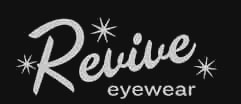 Revive Eyewear