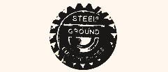 Steelground