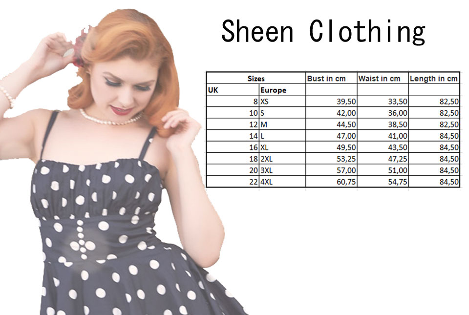 5fa5faa44c Sheen Clothing Kleid Florence Plaid