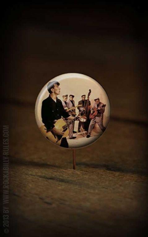 Button Gene Vincent 010
