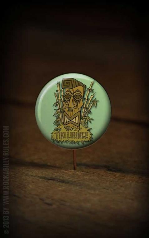 Button Tiki Lounge 050