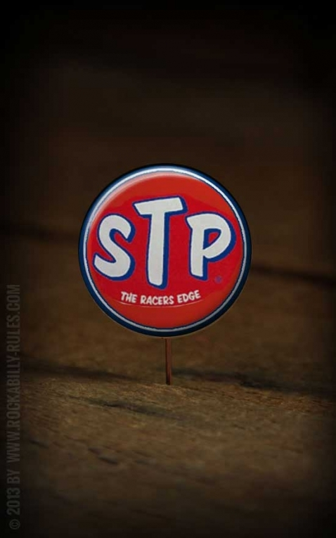 Button STP 103