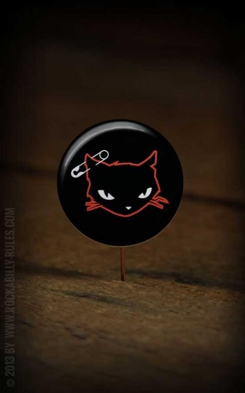 Button Emily 153