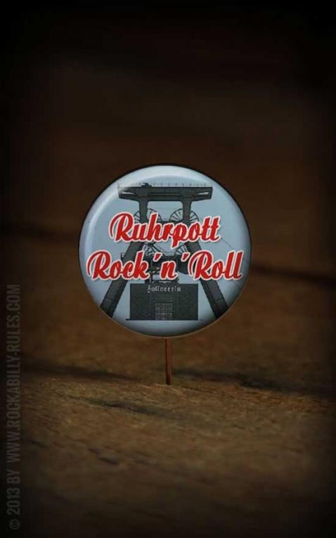Button Ruhrpott 267