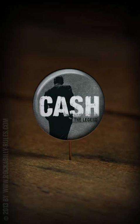 Button Cash - 280