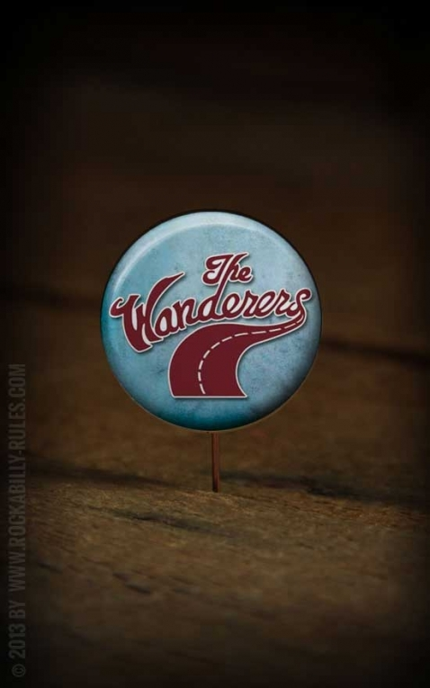 Button Wanderers 090