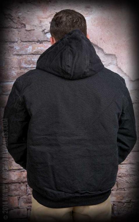 sandstone guys Shop men's sandstone thermal jacket in men's at eddie bauer 100% satisfaction guaranteed since 1920.