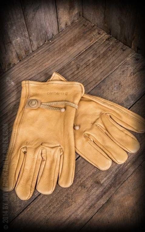 carhartt leather driver glove original streetwear for you. Black Bedroom Furniture Sets. Home Design Ideas