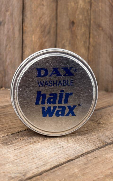 DAX - washable Hair Wax