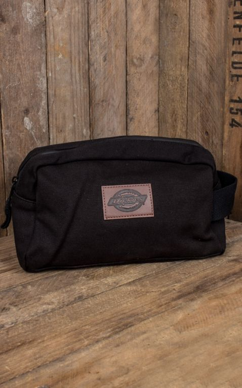 Dickies - Trousse de Toilette Sellersburg