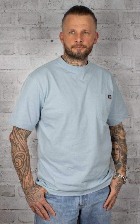 Dickies - T-Shirt Porterdale