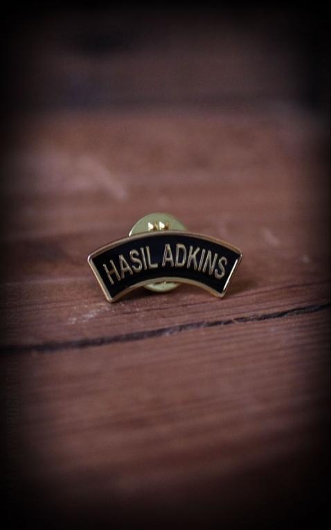 Pin Hasil Adkins