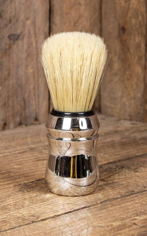 Proraso - Blaireau de rasage soie naturelle
