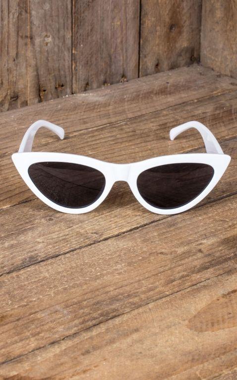 Revive Eyewear - Rockabella Sonnenbrille Cat Eye