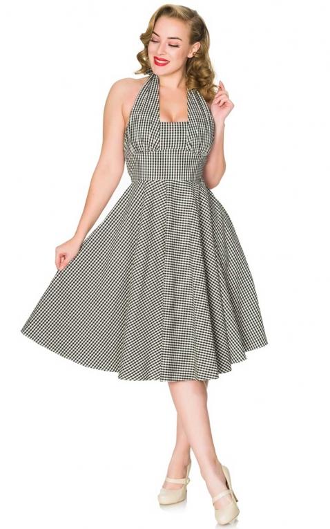 Timeless London Vintage Kleid Marylin