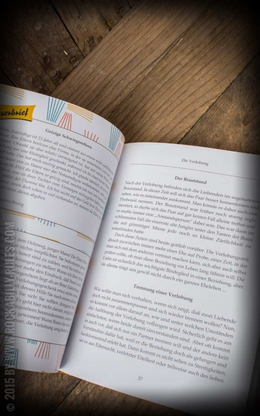 book Effective Strategy Implementation