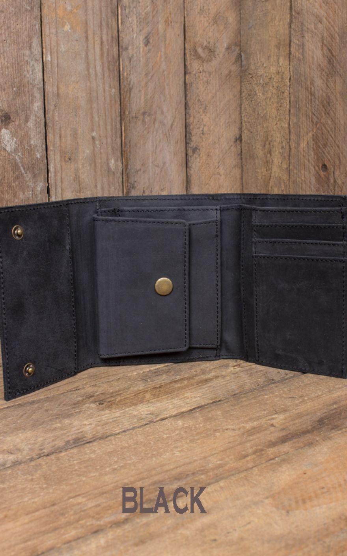 Genieße den reduzierten Preis verkauf usa online im Angebot Dickies - Portemonnaie - Geldbörse - Owendale
