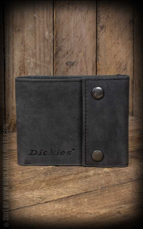 Dickies Vintage 61