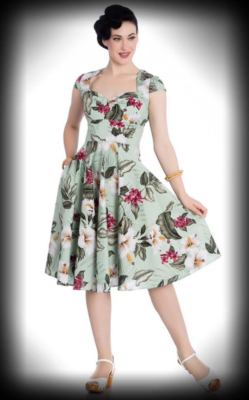 Beste Hawaii Party Kleider Fotos - Brautkleider Ideen ...