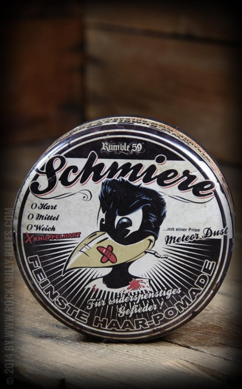 pomade_schmiere_knueppel-front.jpg