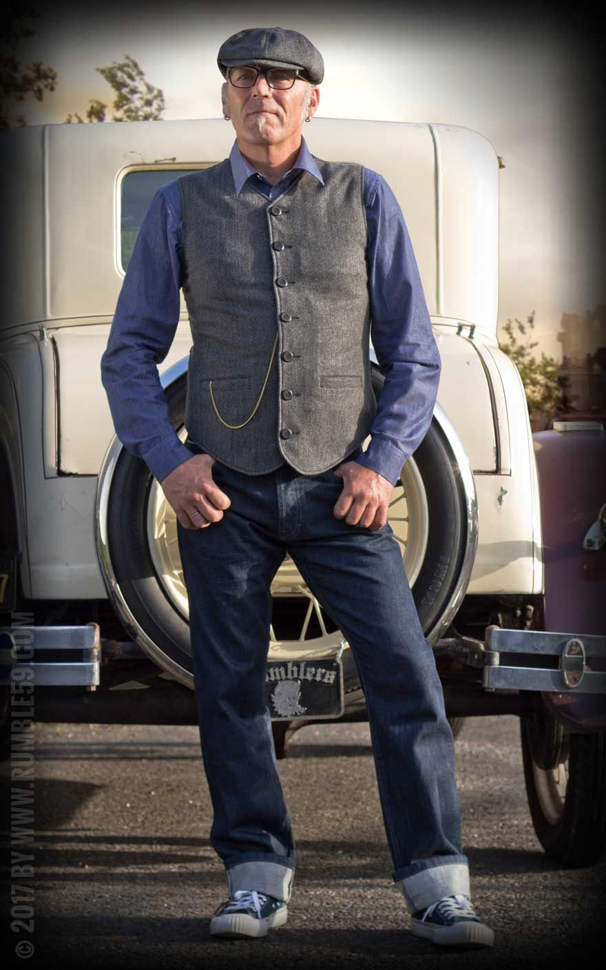 Mens Fashion Clothing Pictures