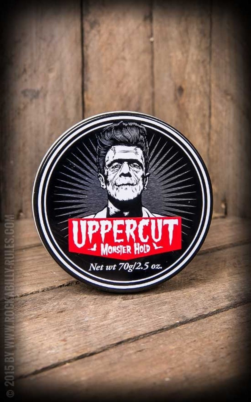 Uppercut Monster Hold Top Choice Online Pomade Murrays Xtra Heavy