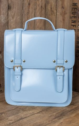 Banned Handtasche | Rucksack Cohen