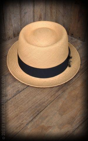Bigalli Hats - Rondador