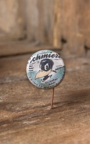 Button Schmiere - 339
