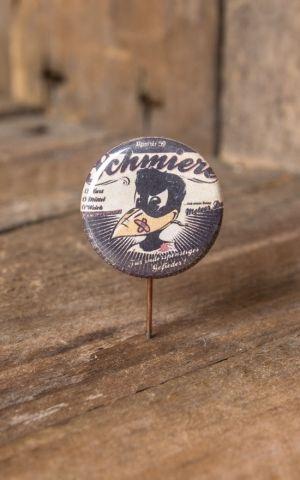 Button Schmiere - 340