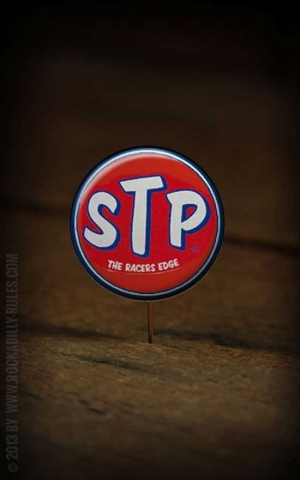 Button STP 103