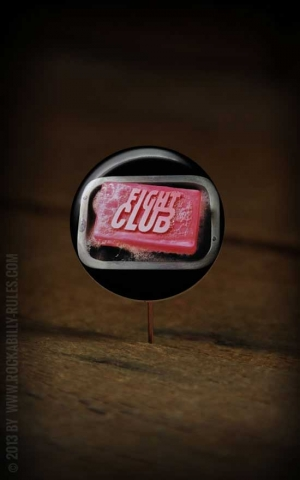 Button Fight Club 253