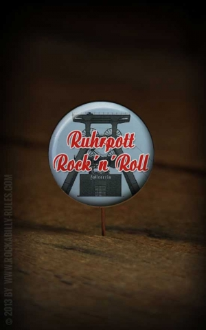 Button Ruhrpott 267