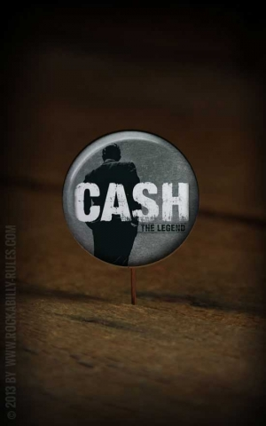 Button Cash - 280