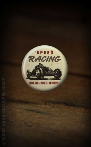 Button Speed Racing - 310