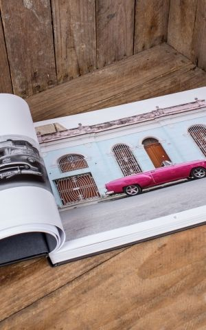 Book US-CARS - Legends with history 2 by Carlos Kella