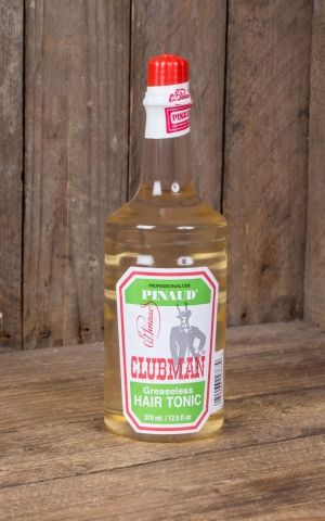 Clubman Pinaud - Hair Tonic