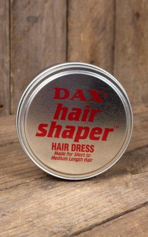 DAX - Hair Shaper