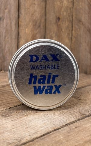 DAX - washable Hair Wax