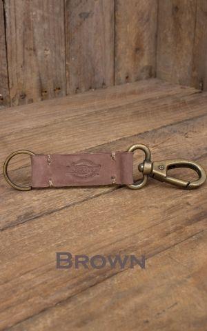 Dickies - Schlüsselanhänger Rushville