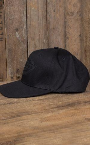 Dickies - Baseball Cap Oakland