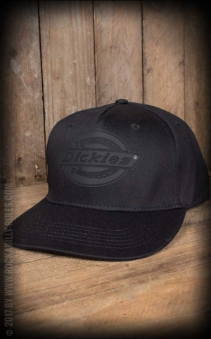 Dickies - Baseball Cap Oakland