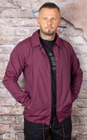 Dickies - Torrance Jacket, maroon