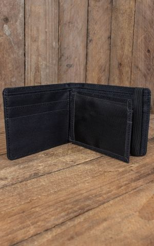 Dickies Portemonnaie - Geldbörse - Wiliamsville
