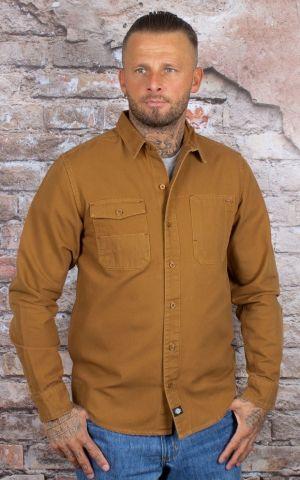 Dickies - Shirt Coalton
