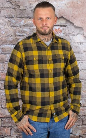 Dickies - Shirt Luray