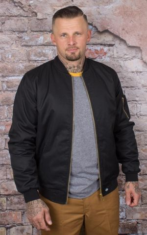 Dickies - Jacket Taylorsville