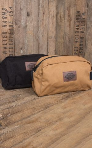 Dickies - Washbag Sellersburg
