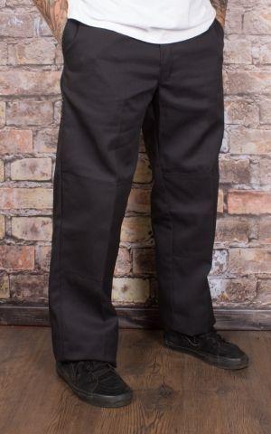 Dickies - Loose Fit Double Knee Work Pants